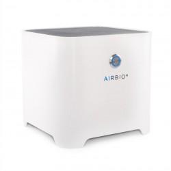 Airbion Luftreiniger
