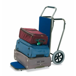 Kofferrodel