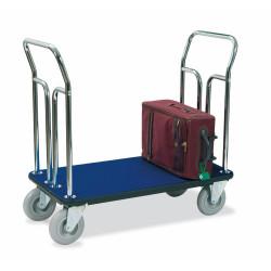 Kofferwagen Ercole