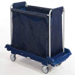 Wäschewagen Linosa