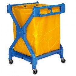 Wäschewagen