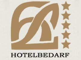 HL-Hotelbedarf